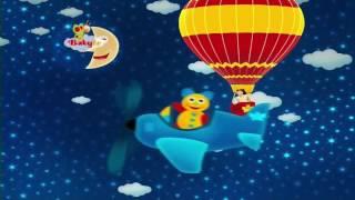 Gök Yüzündeki Uçak TR I BABY TV