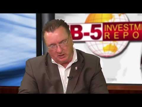 The Vitality Of The EB-5 Program To Riverside County - EB-5 Investment Report