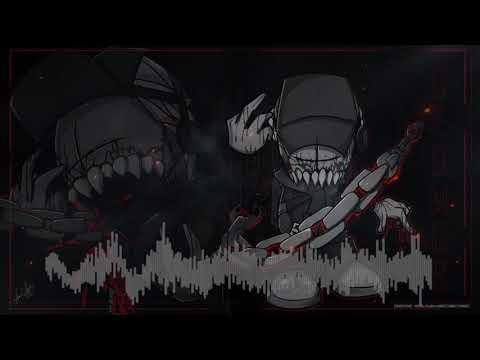 Cheshyre - Sacrifice (Djjaner Remix V2)