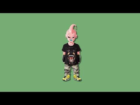 (FREE) 21 Savage x Metro Boomin Type Beat 2017 'Flexin' Free Trap Beats 2018