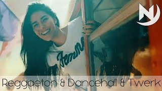 Best Reggaeton & Dancehall Hip Hop Twerk RnB Mix #13 | New Latin Pop Club Dance Music 2017