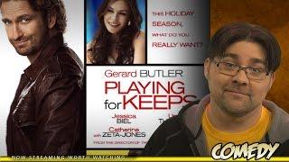 Streaming Erased Movie Review 2012 Full Movie online [19 Jun 2016]