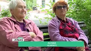Latvijas ziņas (31.07.2020)