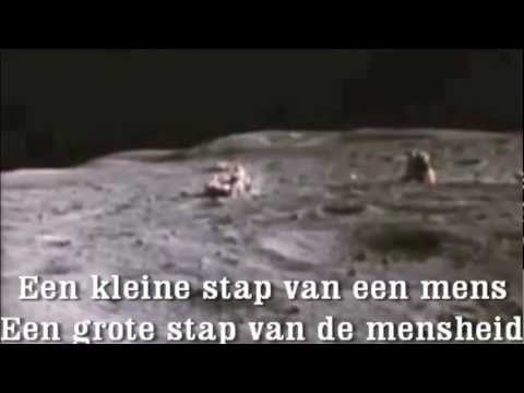 neil armstrong referat