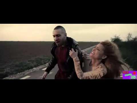 Alex Velea - Din Vina Ta|Official video