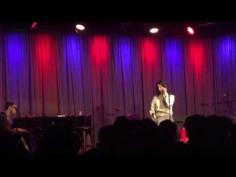 Jake Dill - Lana Del Rey at the Grammy Museum with Jack Antonoff