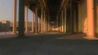 Jeruzsálemi Templom - 3D