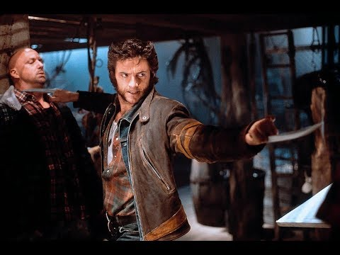 Hugh Jackman - Top 27 Highest Rated Movies