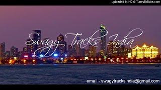 Download Hindi Video Songs - Latest Hindi Rap Song  Level - GhAatak  Desi Hiphop  Official Audio 2k16