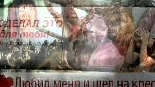 Мифы о вселенских соборах (Девид Берсо). Полная лекция.(видео, добавленное с мобильного телефона., 2012-07-31T11:54:14.000Z)