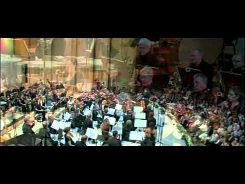 Vasily Petrenko & RLPO - Rachmaninov Symphony No. 3
