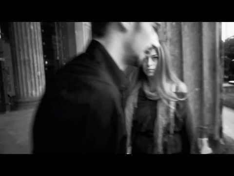 Prinz Pi - Du Hure 2009 (Elfenbeinturm) - offizielles Video