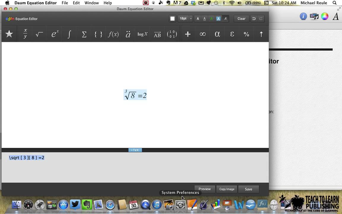 how to edit pdf in ibooks