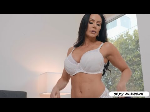 Kendra Lust And Nicolette Shea | SEXY NETWORK