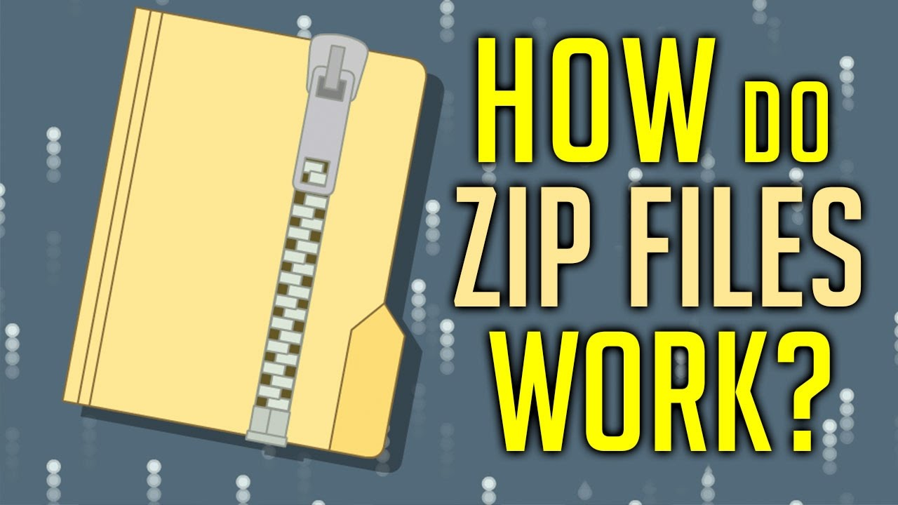 What Is Gunzip & Is It Worth My Time? | Liberian Geek