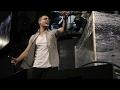 Ryan Adams - YouTube