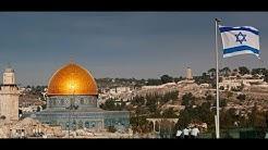 Schwerwiegende Entscheidung: Trump wird Jerusalem als Hauptstadt Israels anerkennen