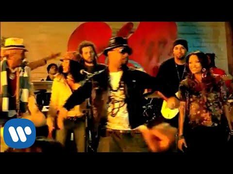 Musiq Soulchild - Buddy (Video)