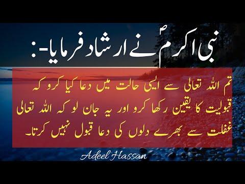 Best Urdu Quotes||Precious Words|| Golden Words||Adeel Hassan||Heart Touching Quotations||