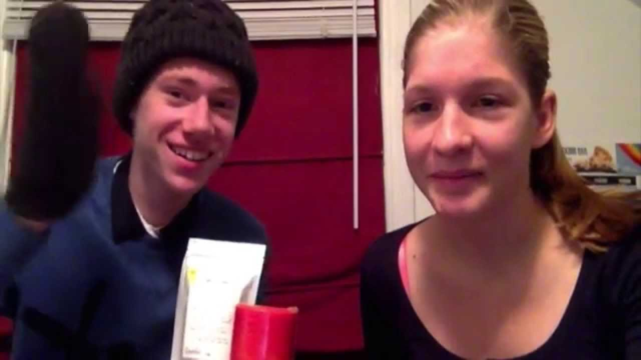 Christmas Gifts For Strangers Advice Week Mary Youtube