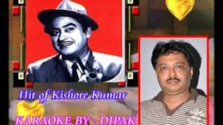 kehna hai kehna hai-karaoke (www.k4kishore.com)