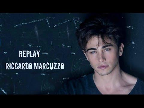 Replay - Riccardo Marcuzzo (con Testo)