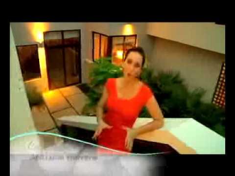Tu casa ideal en panama pacifico youtube - Humedad ideal en casa ...