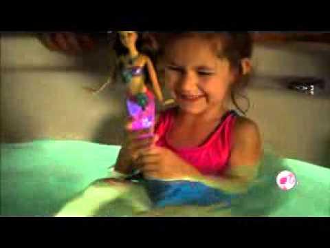 Куклы barbie (барби) коллекционные и куклы балерины, домики и мебель для барби, а также многое другое вы можете купить в москве в нашем.