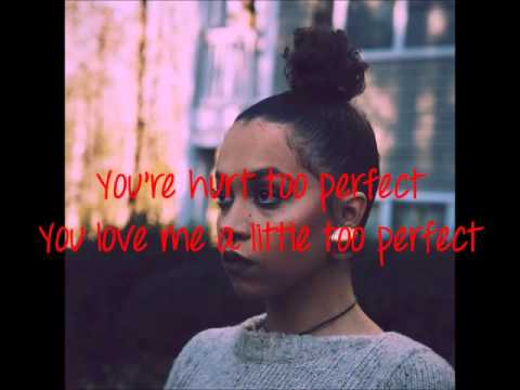 Oshea- Cloud 9 ft Myiah Lynnae Lyrics