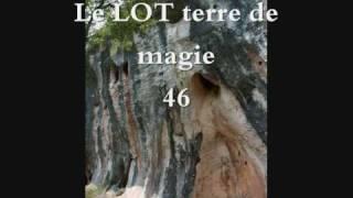 le lot (46) tourisme