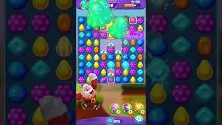 Candy Crush Friends Saga Level 770