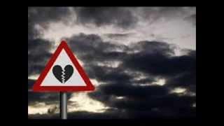 Video pro smutné a beznadějné lidi