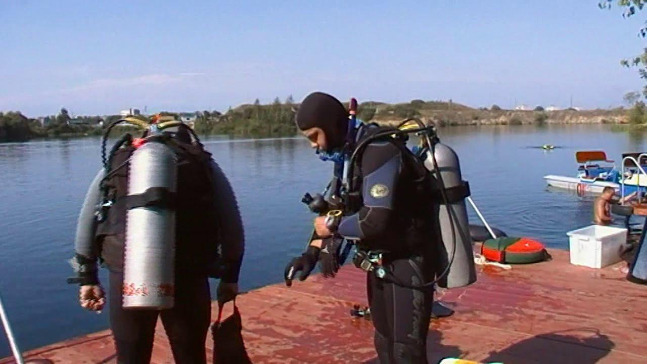 рыбалка новомичуринское водохранилище