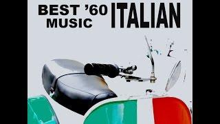 Best 39;60 Italian Music
