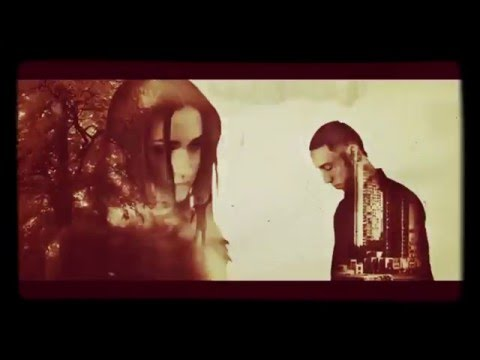 Babek Mamedrzaev - НАВСЕГДА 2016 (New Video Klip Remix) Бабек