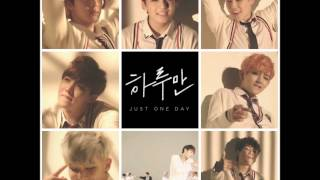 ... 4shared download link : http://www.4shared.com/mp3/cu_mspmoba/bts_-_just_one_day_.html? with album...