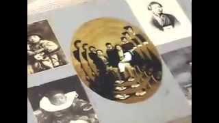 2008年 「青い実をたべた ーさと子の場合—」(35周年記念企画vol.1) 東...