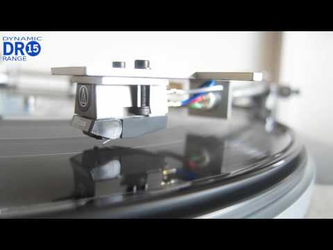 Steely Dan | Time Out Of Mind ]Vinyl[
