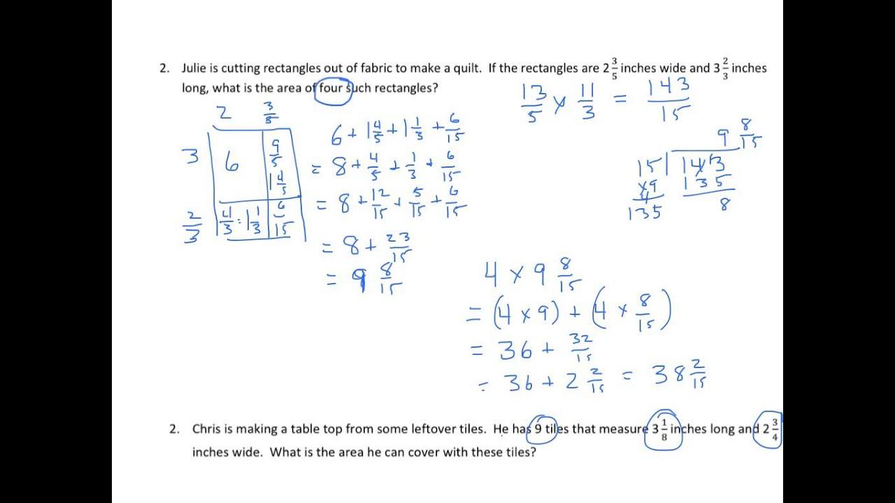 eureka math lesson 13 homework 5.2