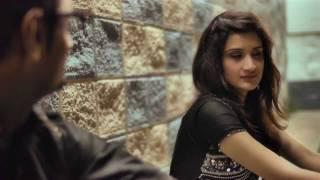 Pakistani Comedy Web Series in Urdu - Mookitab - S01E04