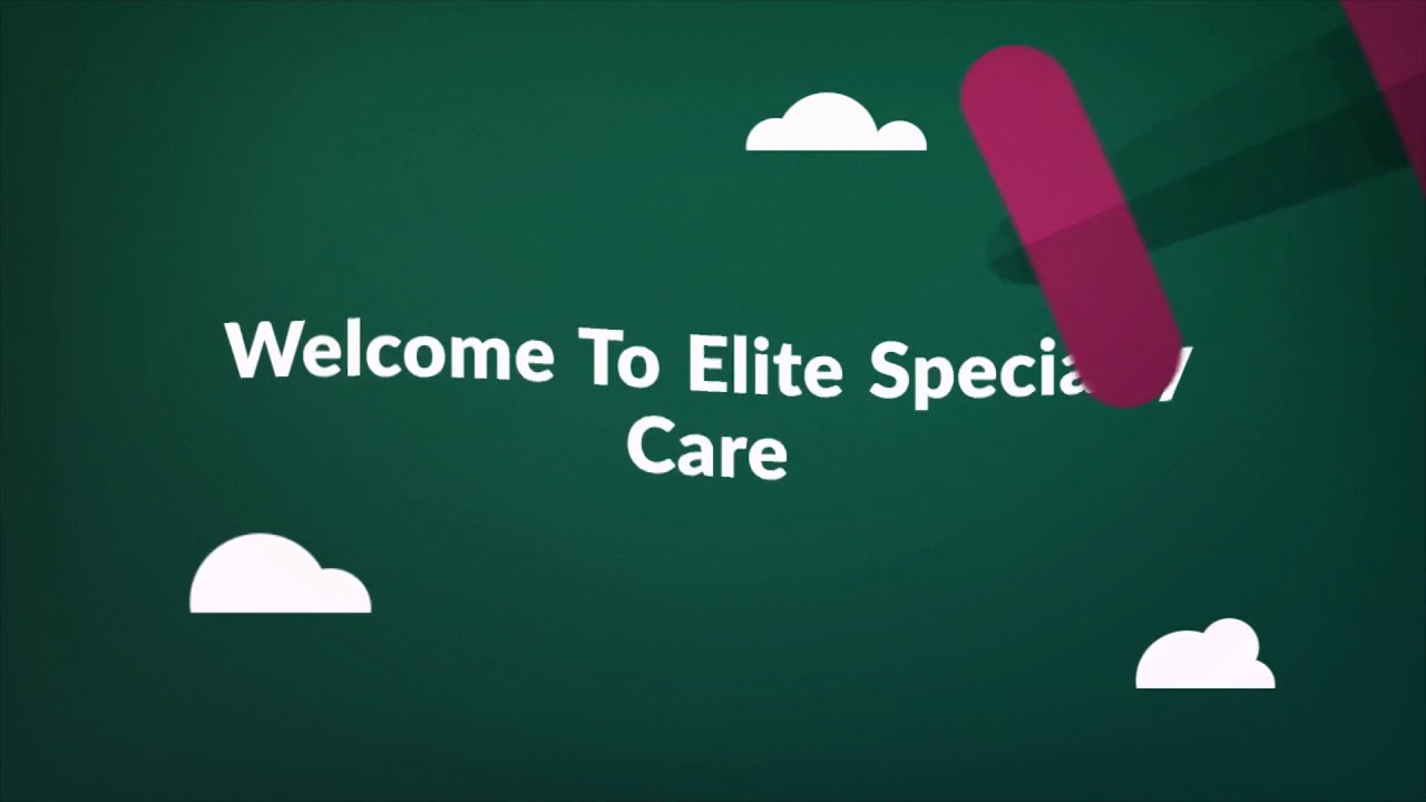 Elite Specialty Care Orthopedic Surgeon in Clifton, NJ