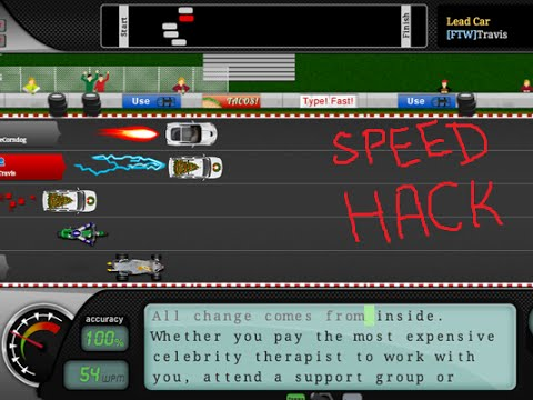 <b>Nitro type</b> speed Hack Nov 2015 (100 % working) (Unlimited wins and ...