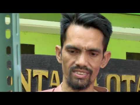Kangker Sering Kumat Istri Bapak Zardan Menderita | UANG KAGET Merubah Nasib EP 5 (2/4)