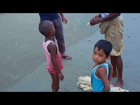 Saint Martin Island | Charming Inside Scenario | Bangladesh