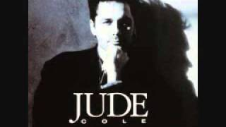 Watch Jude Cole Heart Of Blues video
