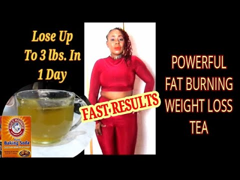 lose-3-lbs.-in-1-day-morning-detox-tea-  -immediate-results
