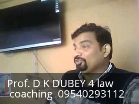WHAT ARE THE PROCEDURE BEFORE TRIAL IN COURT BY D K DUBEY