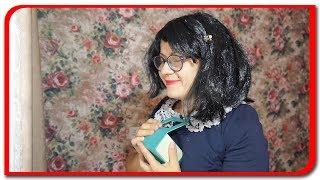 Fetita si cristalul #21 IOANA   O lectie de viata   Bogdan`s Show