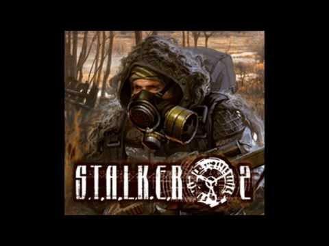 Stalker 2 - Игры из стазиса №5 (2-я часть)