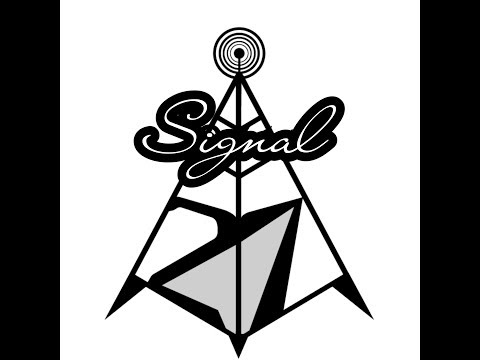 Premier Signal 27 Talk Radio